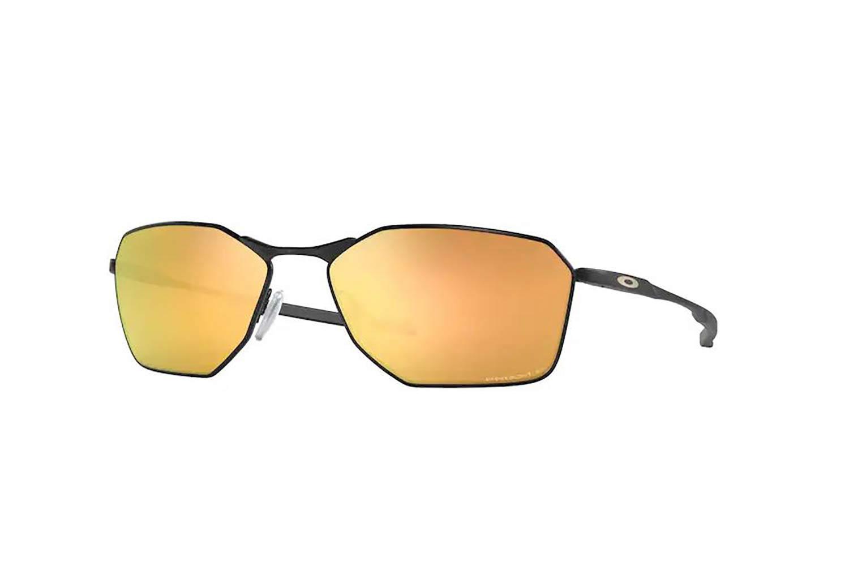 OakleySAVITAR 6047