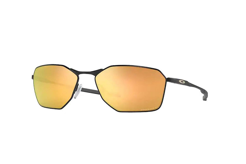 OakleyμοντέλοSAVITAR 6047στοχρώμα04