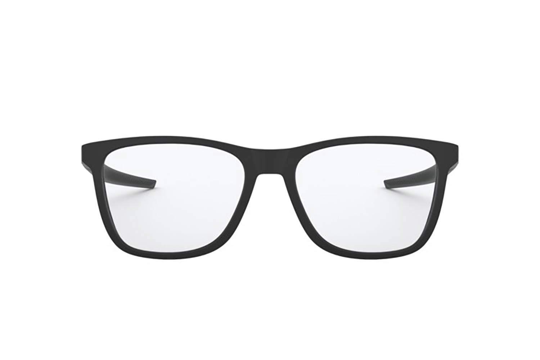 Oakley8163 Centerboard