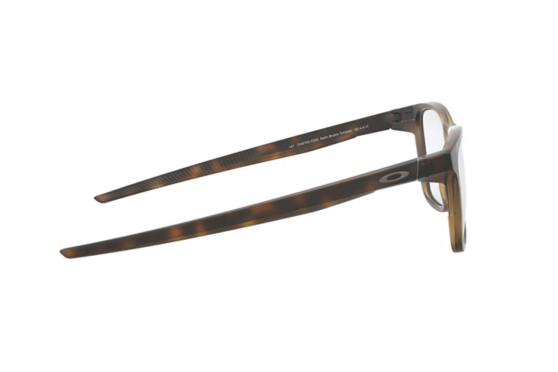 Oakleyμοντέλο8163 Centerboardστοχρώμα02