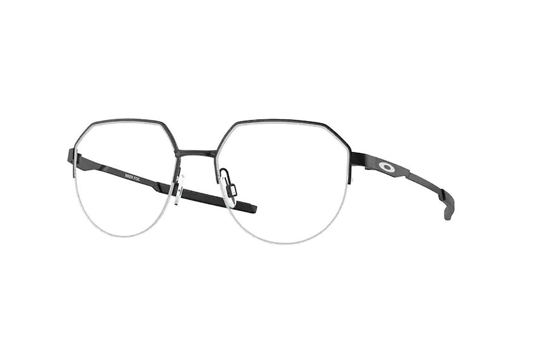 ΓυαλιάOakley3247 INNER FOIL01