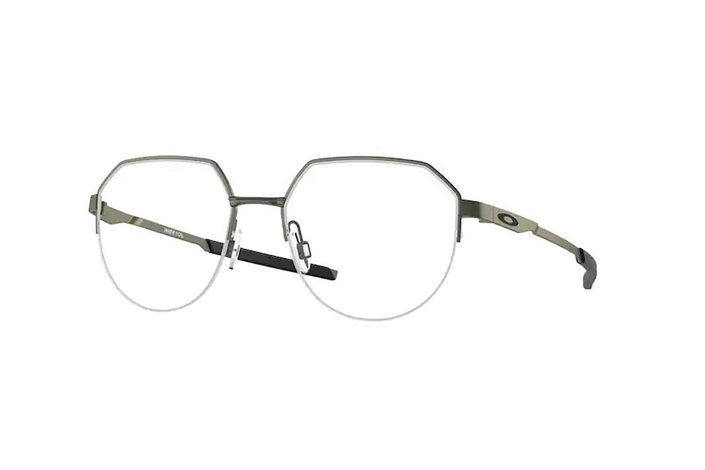 ΓυαλιάOakley3247 INNER FOIL02