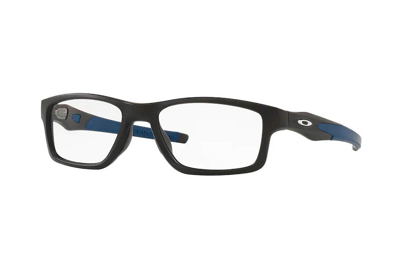 OakleyCrosslink MNP 8090