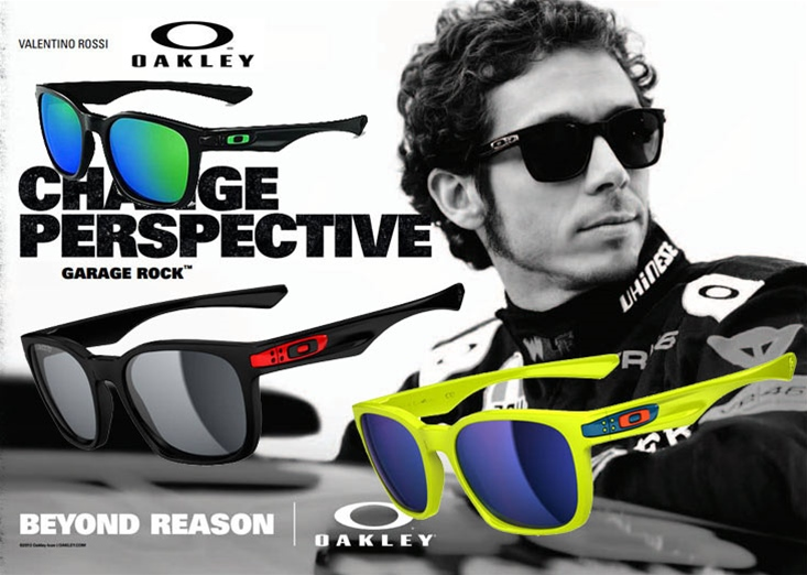 Oakley Garage Rock Sunglasses Oakley Garage Rock Vs Holbrook