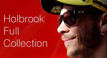 Oakley Holbrook sunglasses all colors γυαλιά ηλίου